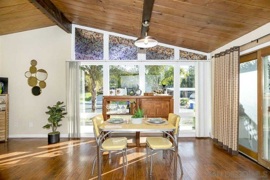 $545,000 - 3Br/2Ba -  for Sale in Santee, Santee