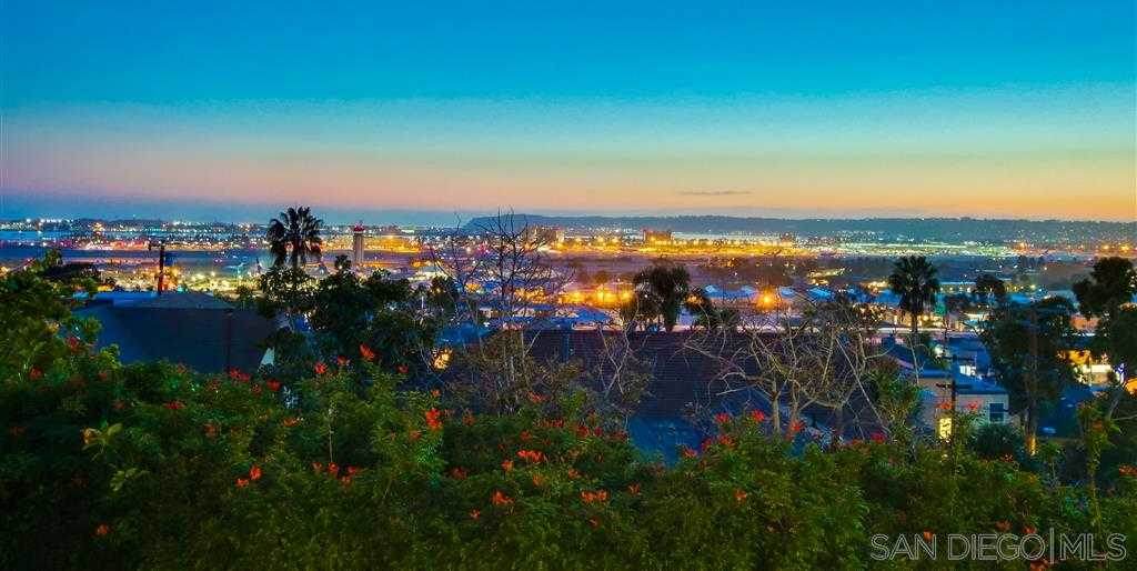 $449,000 - 2Br/1Ba -  for Sale in Mission Hills, San Diego