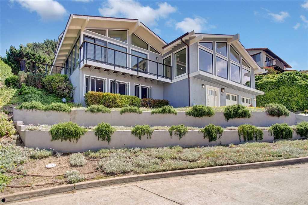 $3,250,000 - 4Br/4Ba -  for Sale in Hidden Valley, La Jolla