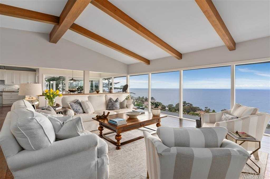 $4,175,000 - 5Br/4Ba -  for Sale in Ludginton Heights, La Jolla