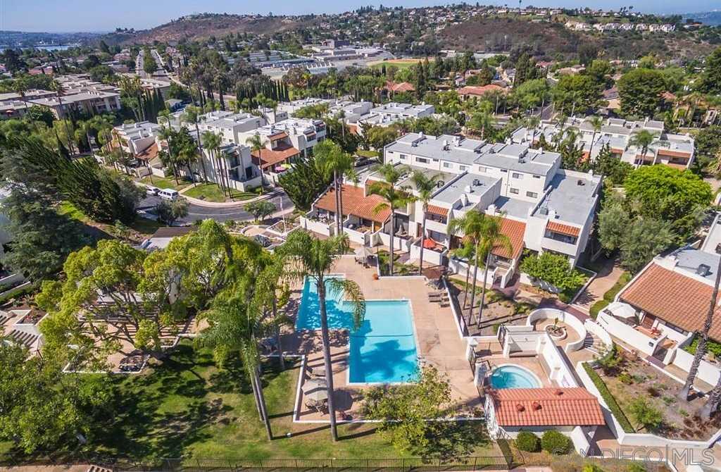 $544,900 - 3Br/3Ba -  for Sale in Vista Del Cerro, San Diego