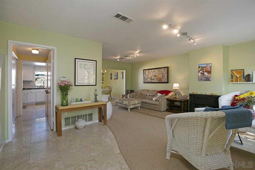 $679,000 - 3Br/3Ba -  for Sale in Del Mar, Del Mar