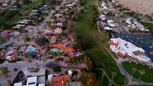$1,144,500 - 4Br/5Ba -  for Sale in De Anza Golf Estates, Borrego Springs