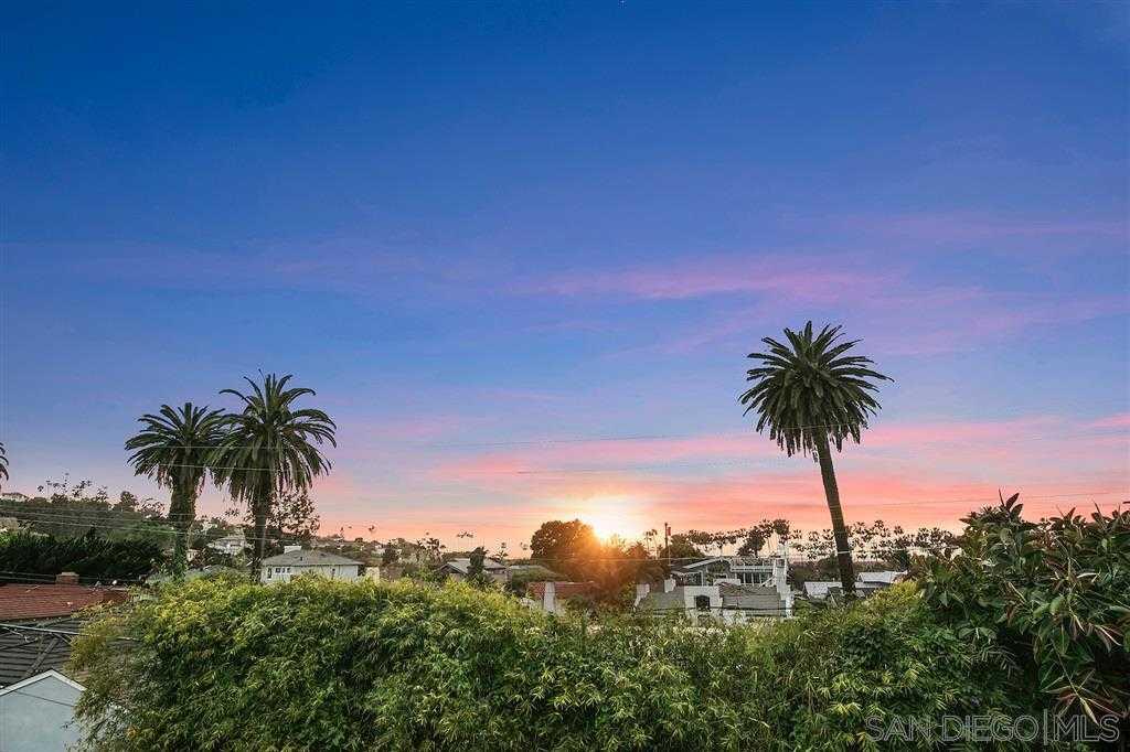 $2,795,900 - 5Br/3Ba -  for Sale in La Jolla Shores, La Jolla