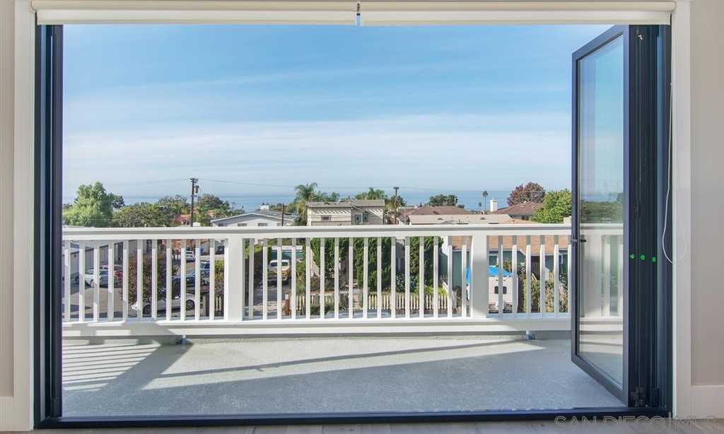 $2,890,000 - 4Br/4Ba -  for Sale in La Jolla Village, La Jolla