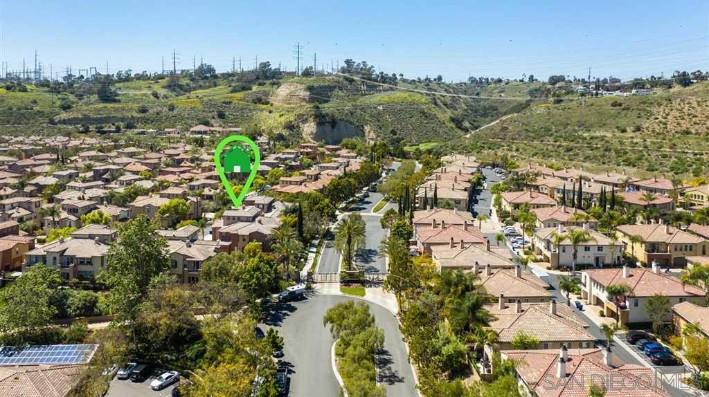 2713 Matera San Diego, CA 92108