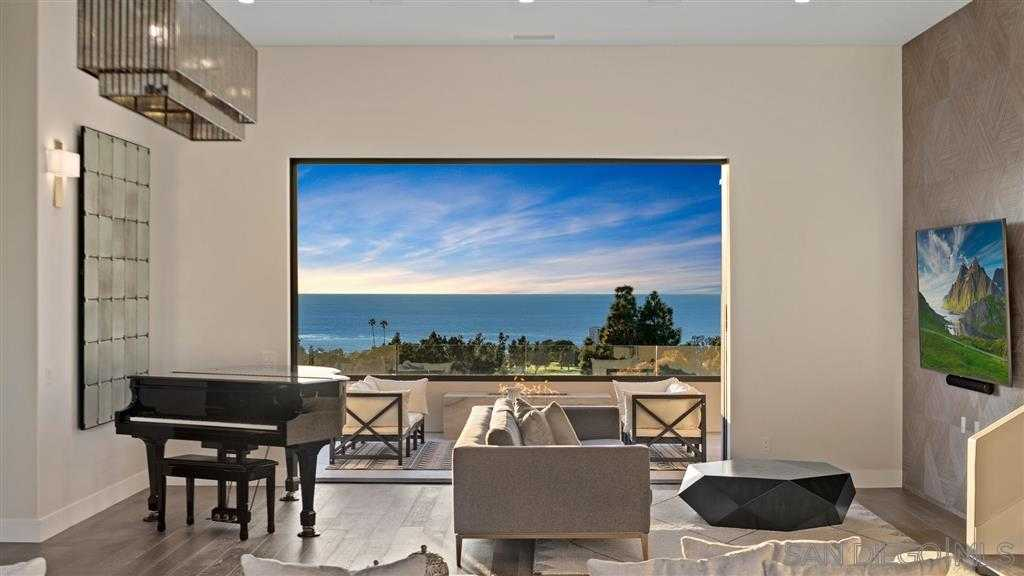 $5,688,000 - 6Br/6Ba -  for Sale in West Muirlands, La Jolla
