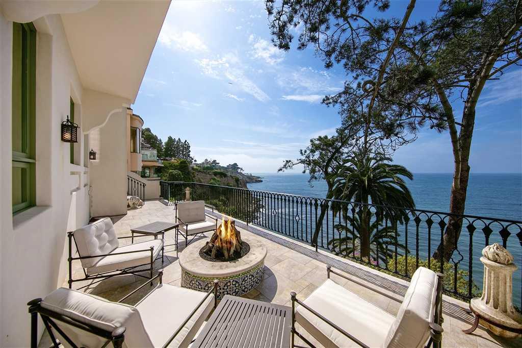 $7,495,000 - 3Br/3Ba -  for Sale in La Jolla, La Jolla