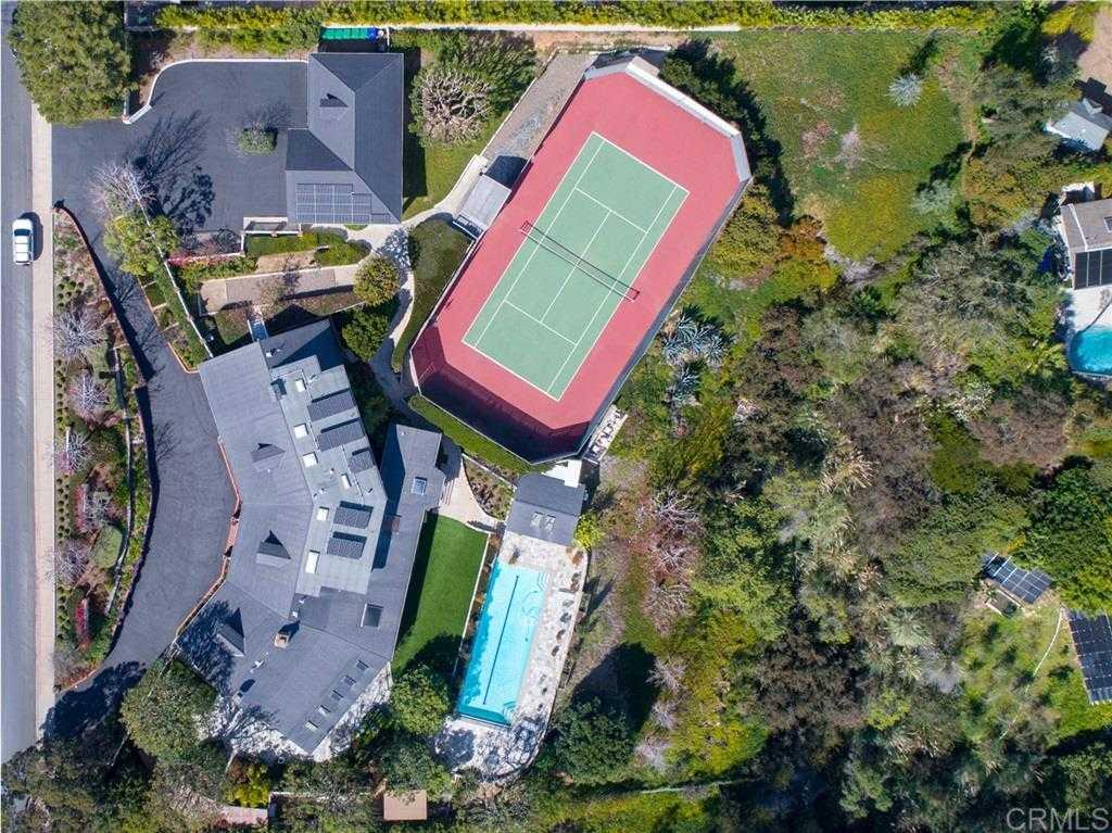 $3,749,000 - 3Br/5Ba -  for Sale in Muirlands, La Jolla
