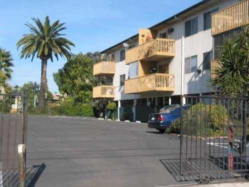 $275,987 - 0Br/1Ba -  for Sale in Golden Hills, San Diego