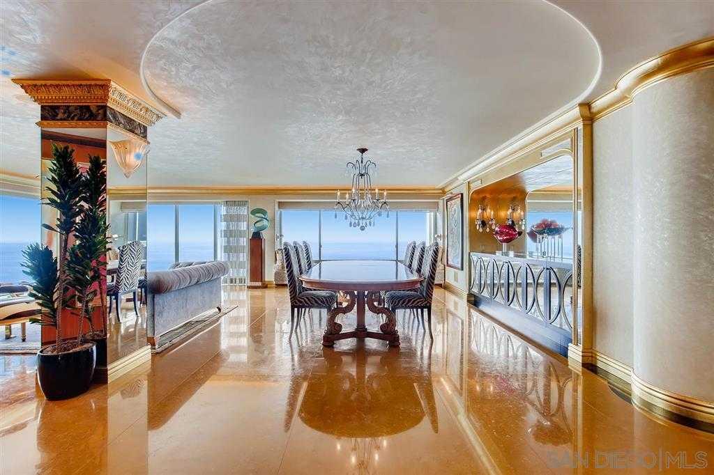 $8,399,000 - 2Br/3Ba -  for Sale in La Jolla, La Jolla