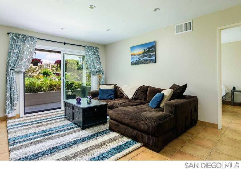 12237 Carmel Vista Rd Unit 161 San Diego, CA 92130
