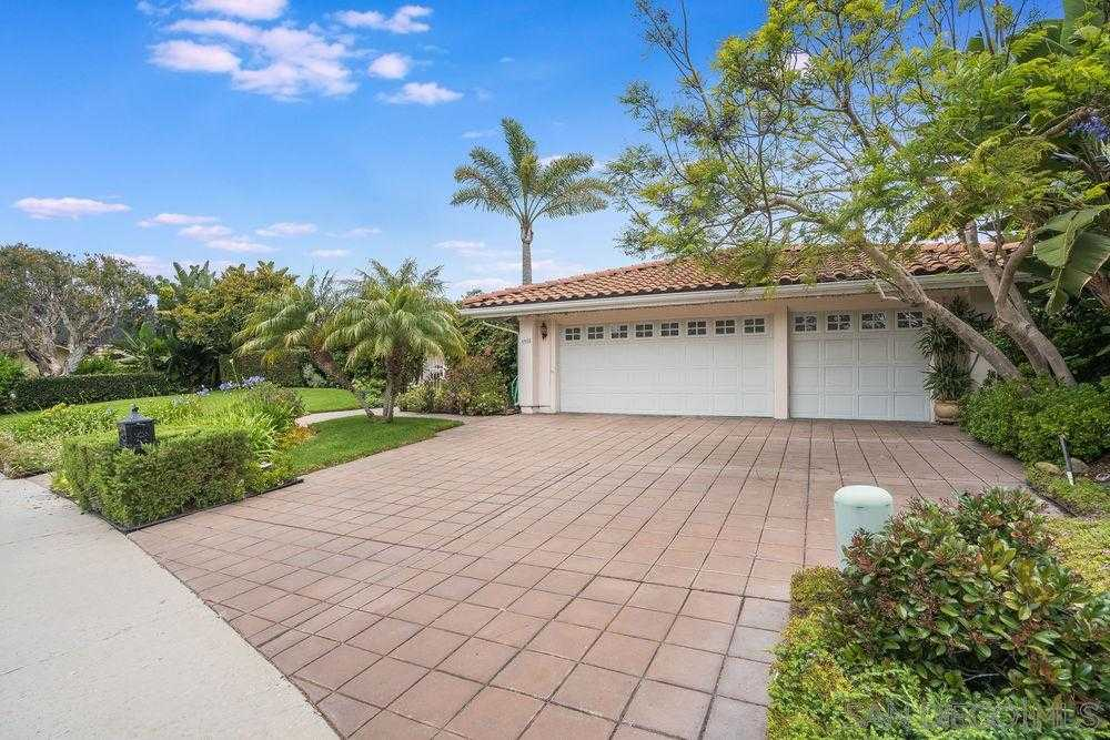 $1,995,000 - 4Br/3Ba -  for Sale in La Jolla Alta, San Diego