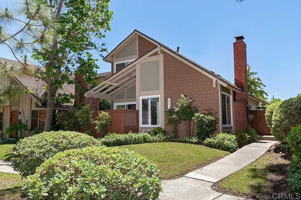 $579,900 - 3Br/2Ba -  for Sale in Tierrasanta, San Diego