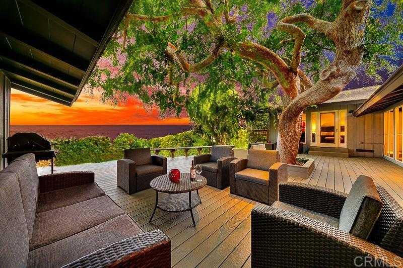 $2,790,000 - 4Br/3Ba -  for Sale in La Jolla Country Club, La Jolla