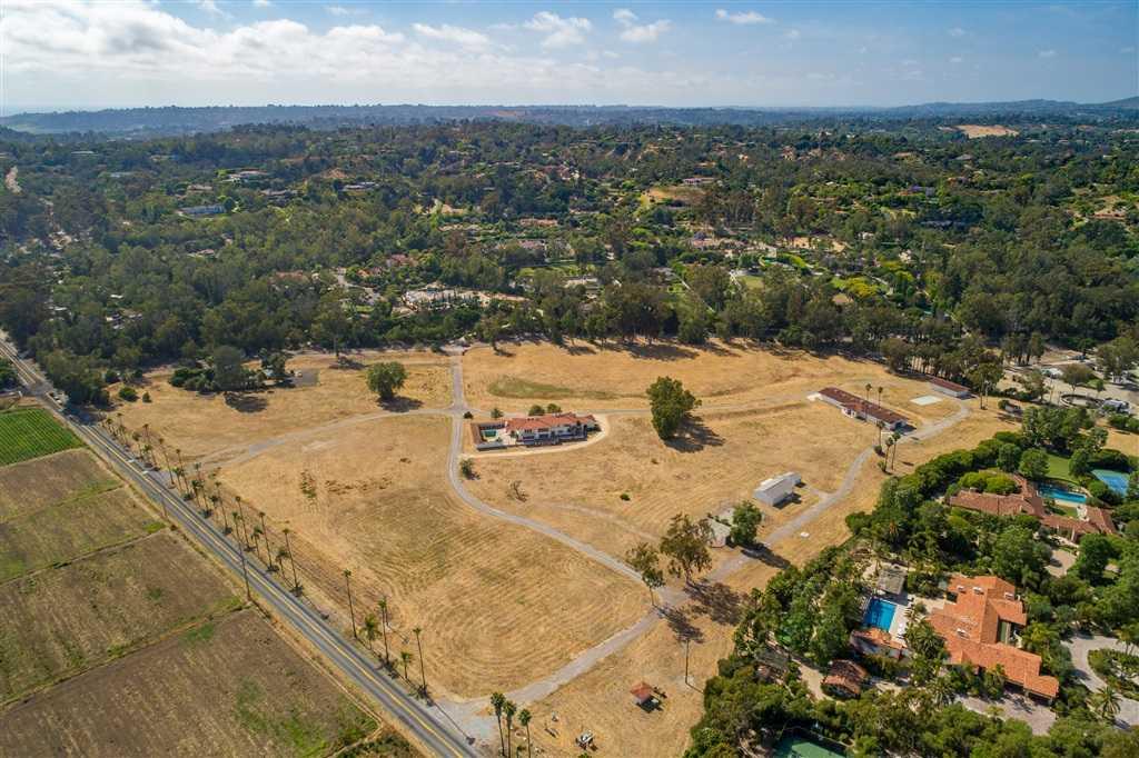 $18,995,000 - 5Br/6Ba -  for Sale in Covenant, Rancho Santa Fe