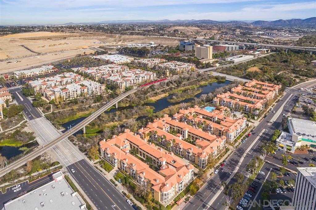 2020 Camino De La Reina 2308 San Diego, CA 92108