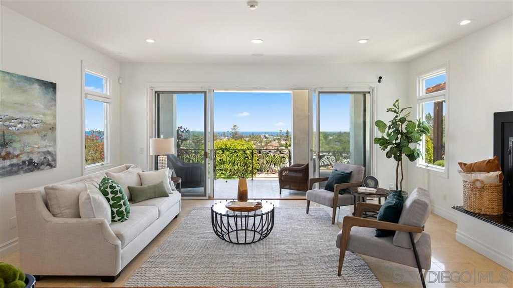 $5,500,000 - 5Br/7Ba -  for Sale in Muirlands, La Jolla