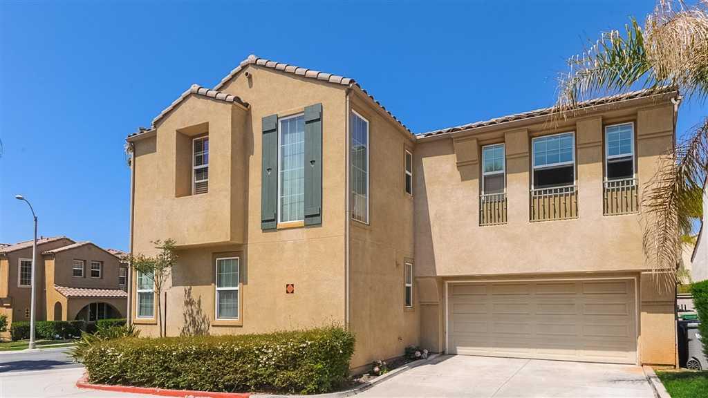 $527,000 - 3Br/3Ba -  for Sale in East County, El Cajon