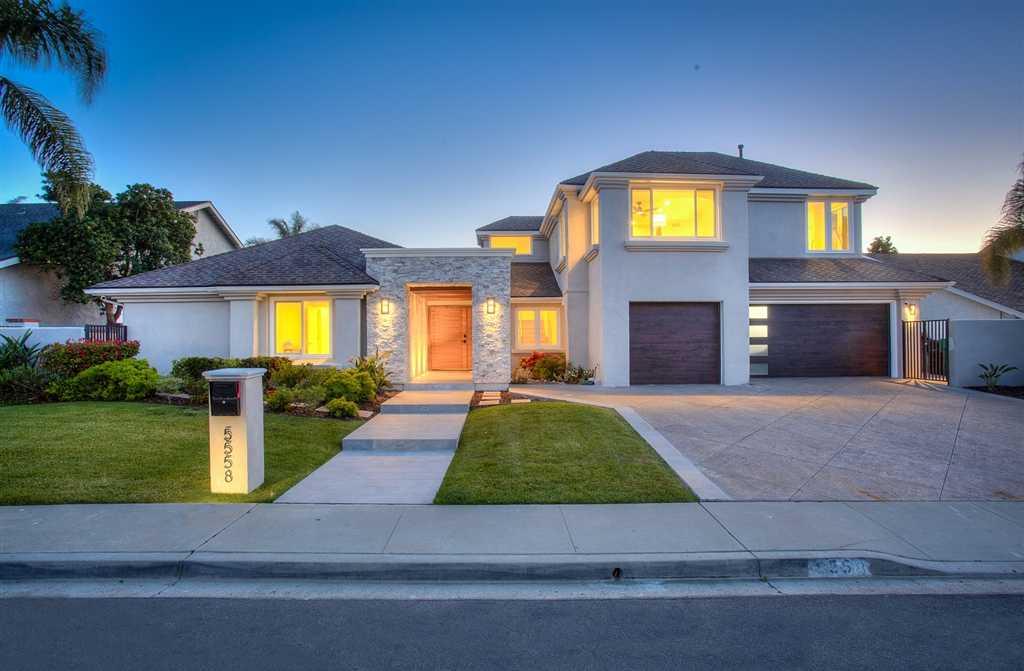 $3,269,000 - 5Br/6Ba -  for Sale in La Jolla, La Jolla