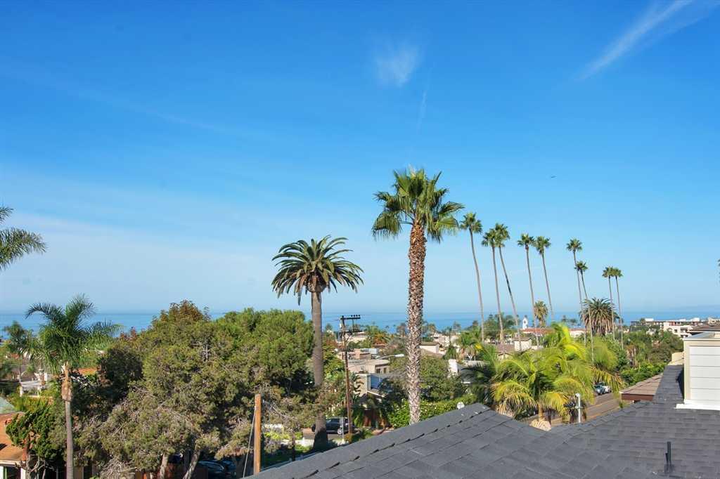 $2,790,000 - 4Br/4Ba -  for Sale in La Jolla Village, La Jolla