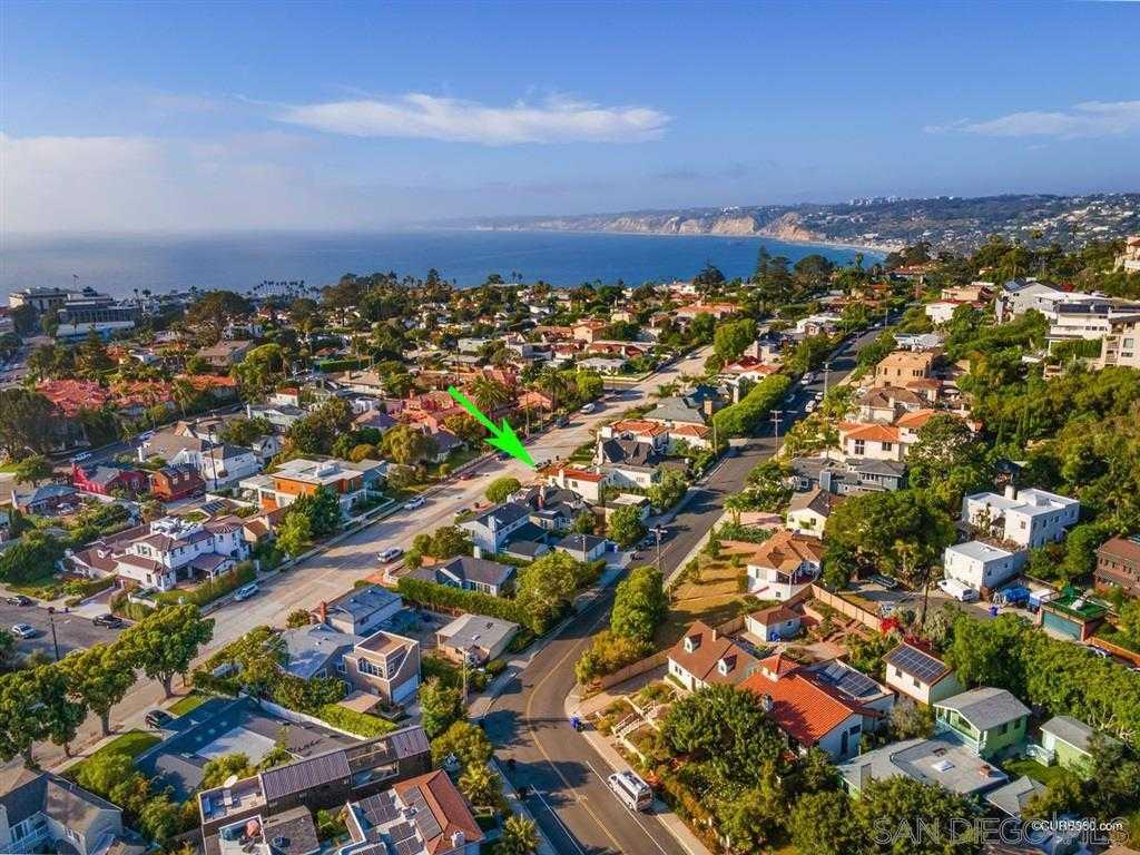 $2,695,000 - 3Br/4Ba -  for Sale in La Jolla Village, La Jolla