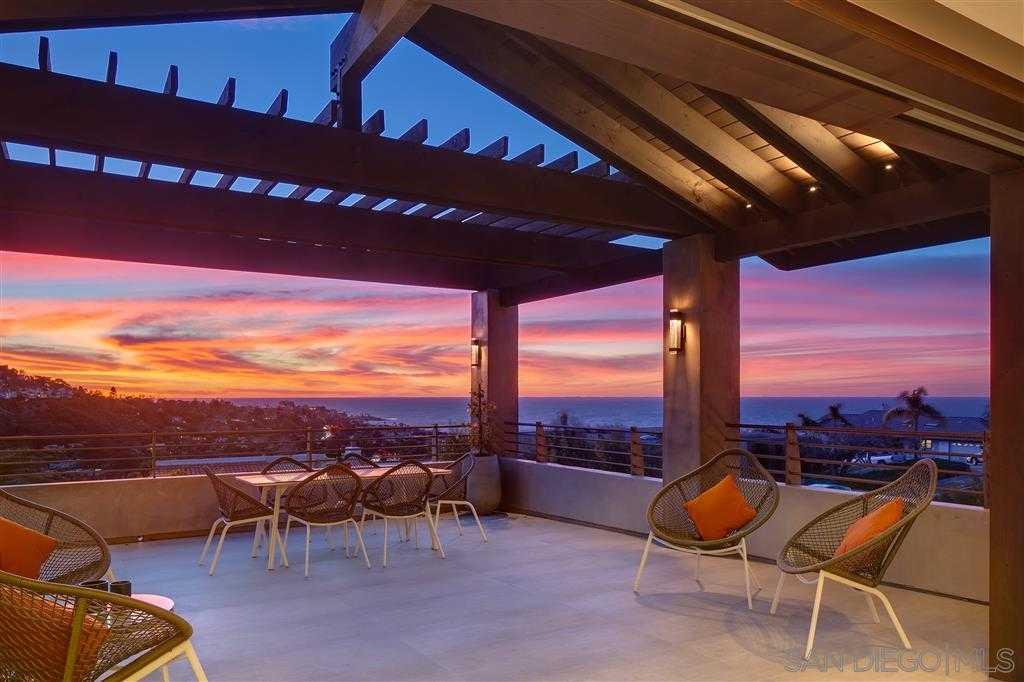 $4,999,999 - 5Br/6Ba -  for Sale in La Jolla Heights, La Jolla