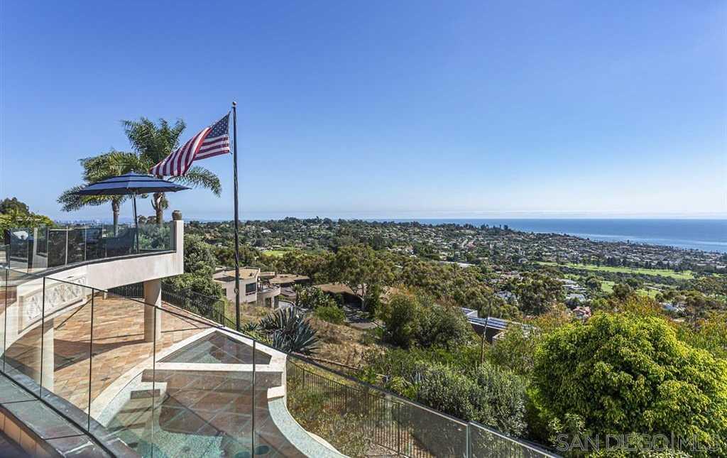 $4,798,000 - 4Br/4Ba -  for Sale in Country Club, La Jolla