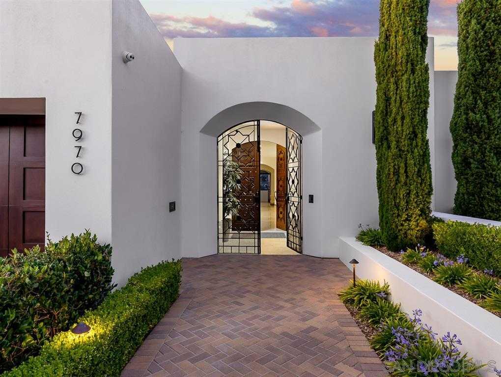 $6,950,000 - 5Br/6Ba -  for Sale in La Jolla Shores, La Jolla