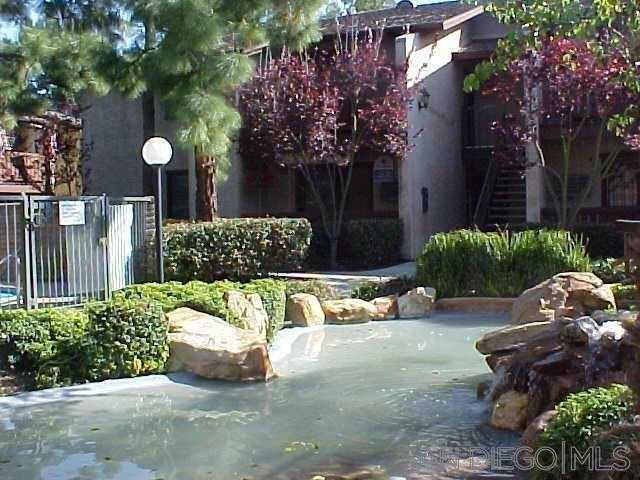 $259,000 - 1Br/1Ba -  for Sale in Quest Subdivision, San Diego