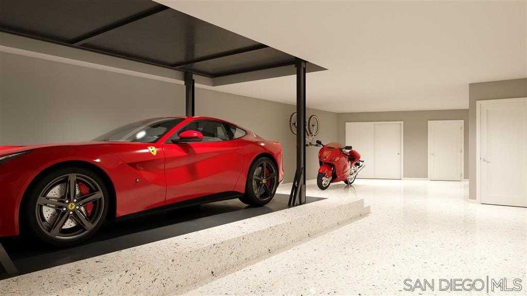 $2,950,000 - 3Br/4Ba -  for Sale in Windansea, San Diego