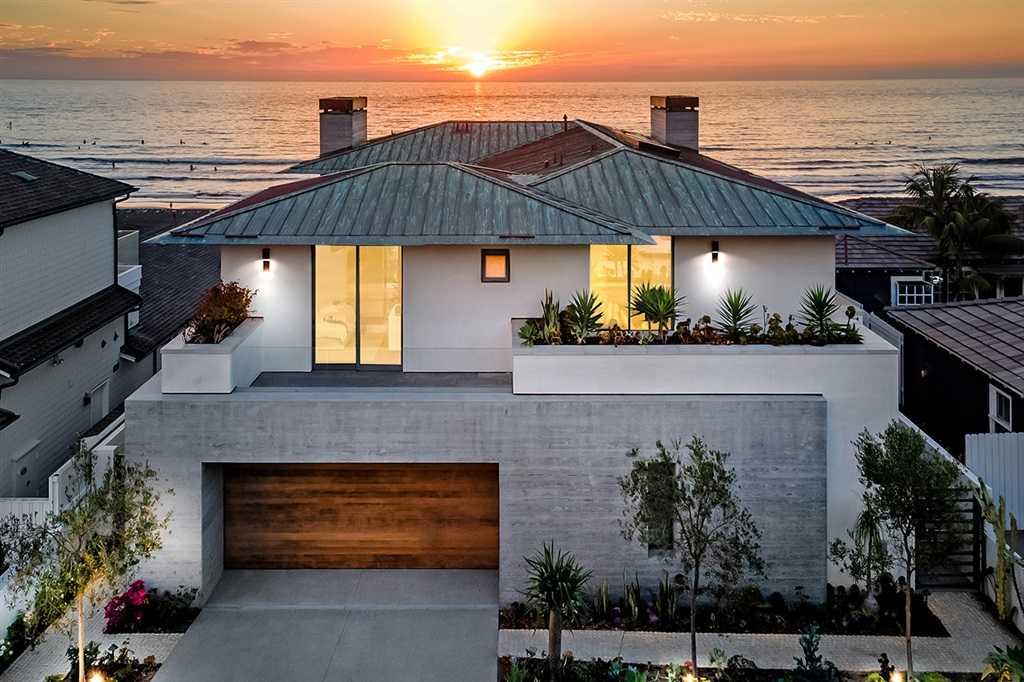 $26,900,000 - 4Br/6Ba -  for Sale in La Jolla Shores, La Jolla