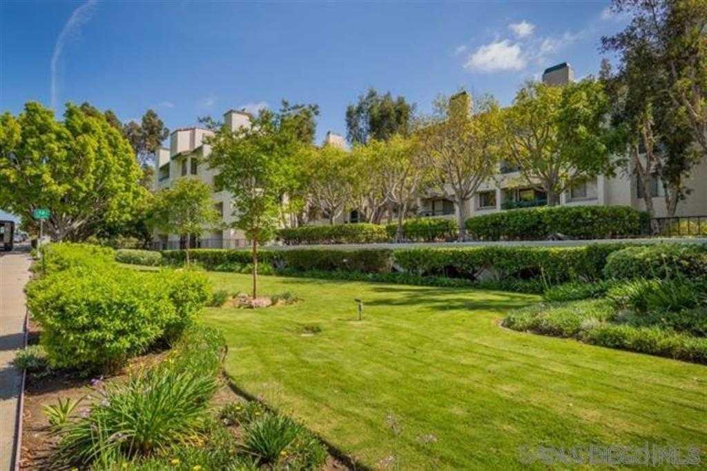 $369,900 - 2Br/2Ba -  for Sale in Tierrasanta, San Diego