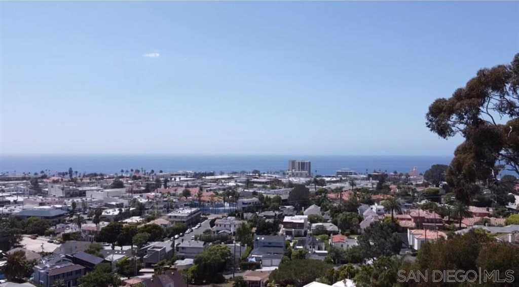 $2,875,000 - 4Br/5Ba -  for Sale in Beverly Heights, La Jolla