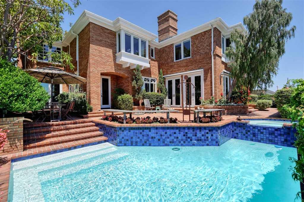 $2,695,000 - 5Br/6Ba -  for Sale in Soledad South, La Jolla