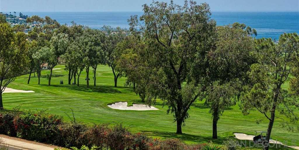 $3,495,000 - 5Br/4Ba -  for Sale in Country Club, La Jolla