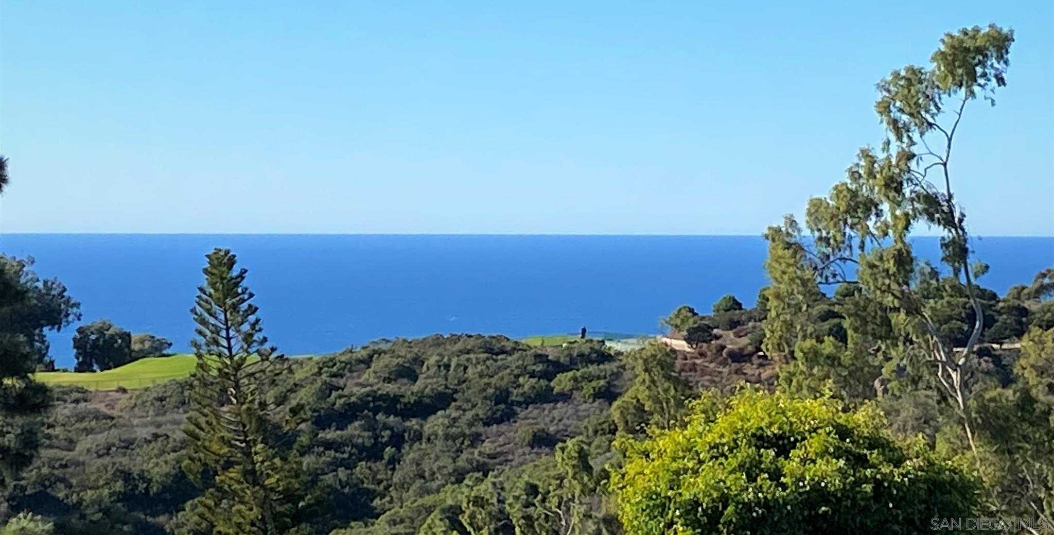 $2,150,000 - 3Br/3Ba -  for Sale in La Jolla Summit, La Jolla