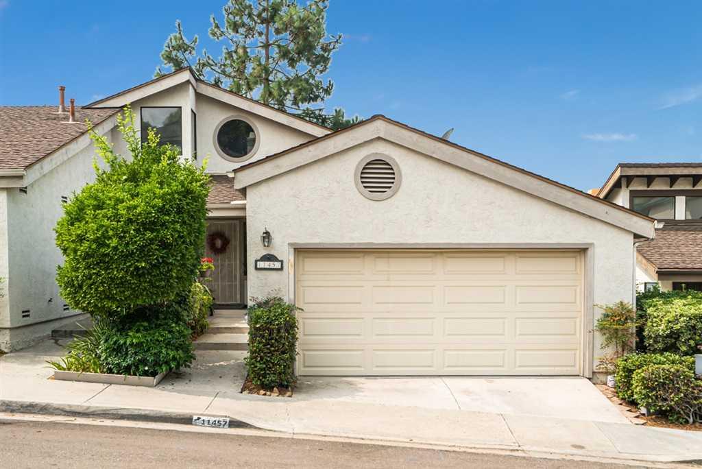 $620,000 - 2Br/3Ba -  for Sale in Tierrasanta, San Diego