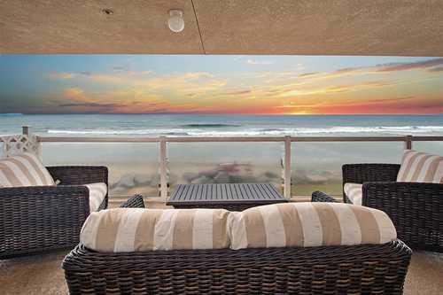 $1,525,000 - 3Br/3Ba -  for Sale in Imperial Beach, Imperial Beach