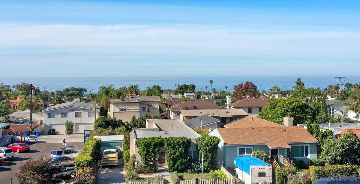 $2,760,000 - 4Br/4Ba -  for Sale in La Jolla Village, La Jolla
