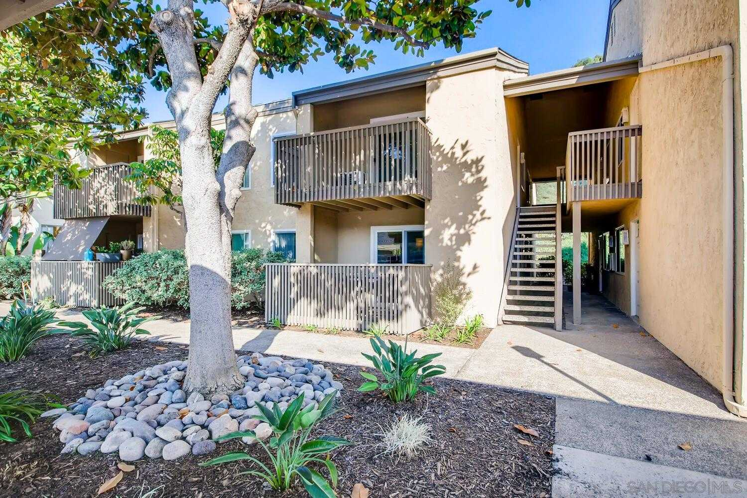 $369,000 - 0Br/1Ba -  for Sale in La Jolla, La Jolla