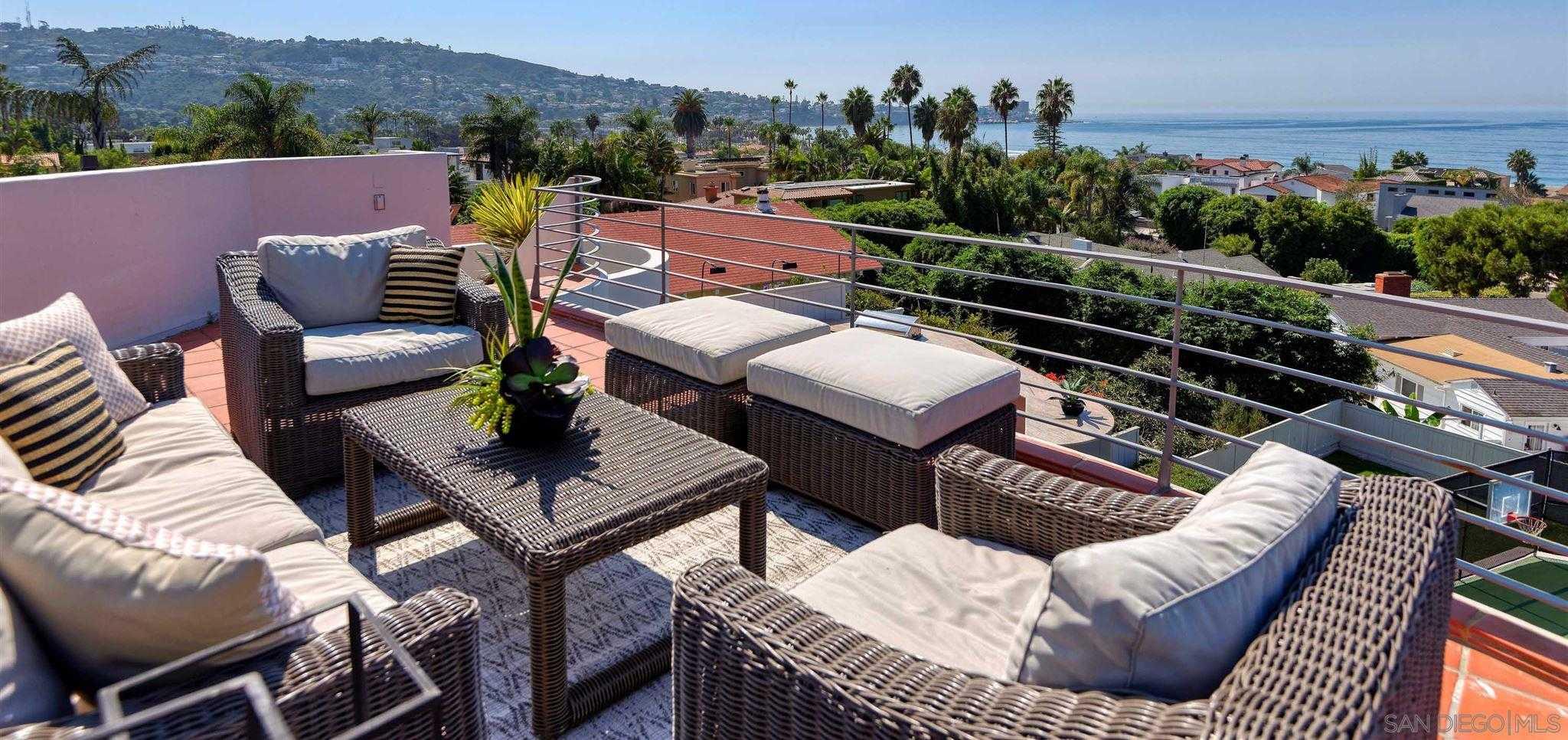 $7,750,000 - 4Br/6Ba -  for Sale in La Jolla Shores, La Jolla