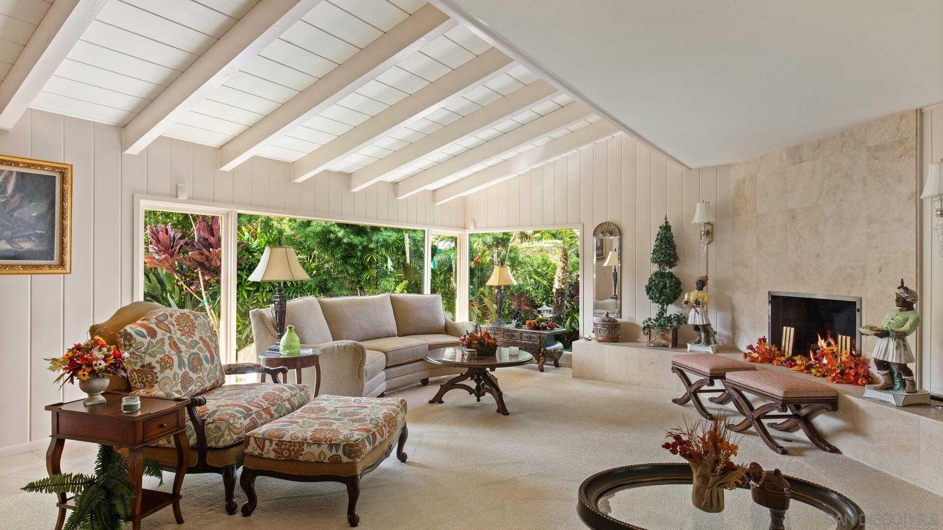 $3,250,000 - 5Br/3Ba -  for Sale in La Jolla Shores, La Jolla