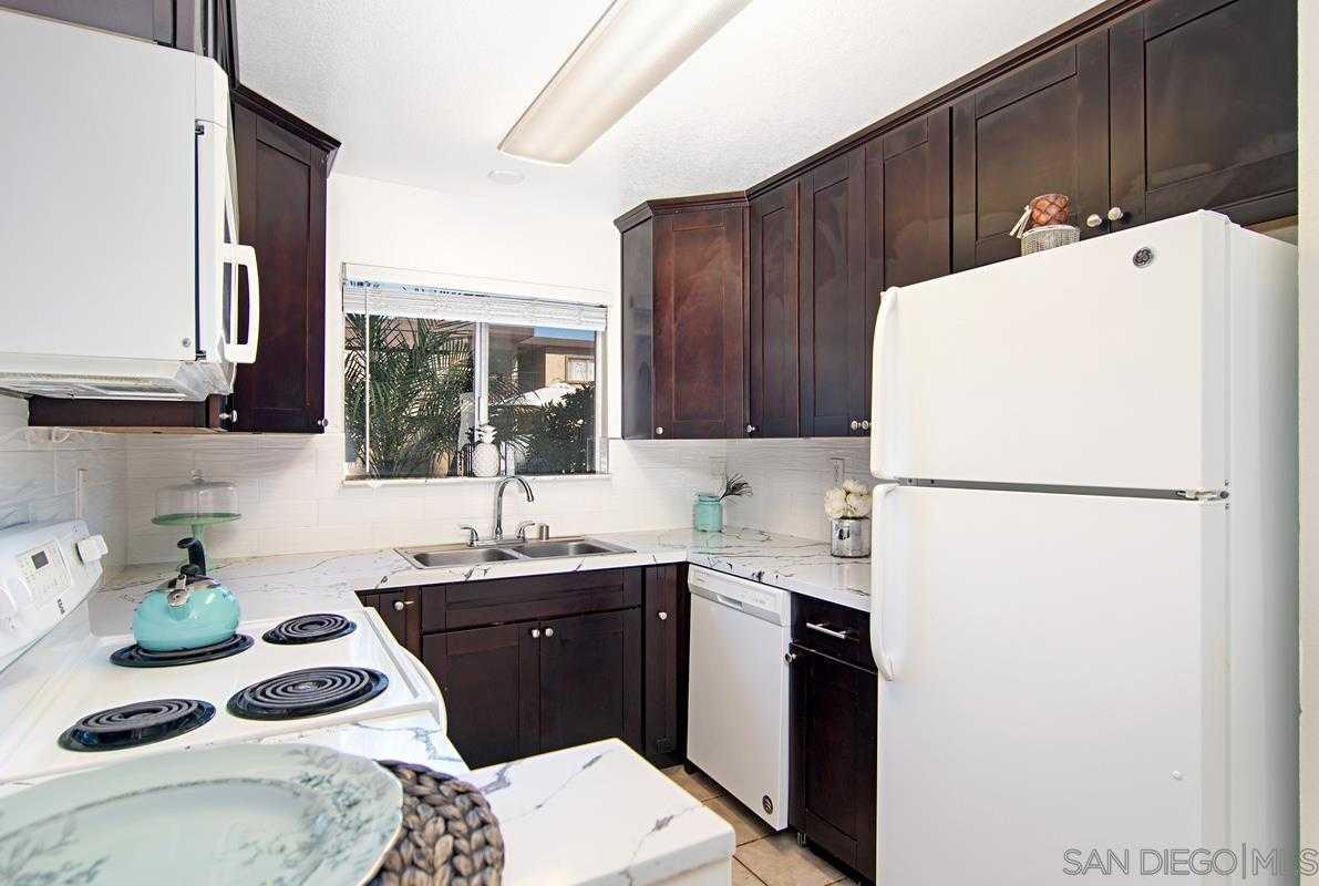 $285,000 - 2Br/2Ba -  for Sale in El Cajon, El Cajon