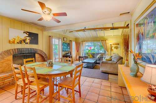 $2,200,000 - 4Br/3Ba -  for Sale in Windansea, La Jolla
