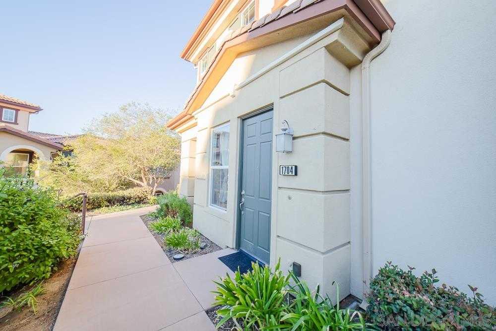 $575,000 - 4Br/3Ba -  for Sale in Sky Ranch, Santee