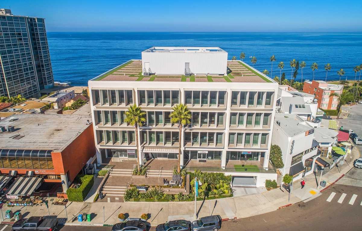 $1,575,000 - 1Br/2Ba -  for Sale in Village, La Jolla
