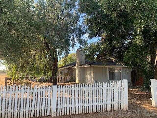 $650,000 - 2Br/2Ba -  for Sale in Granite Hills, El Cajon