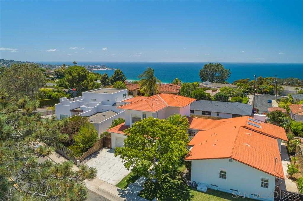 $2,695,000 - 4Br/3Ba -  for Sale in La Jolla Shores, La Jolla
