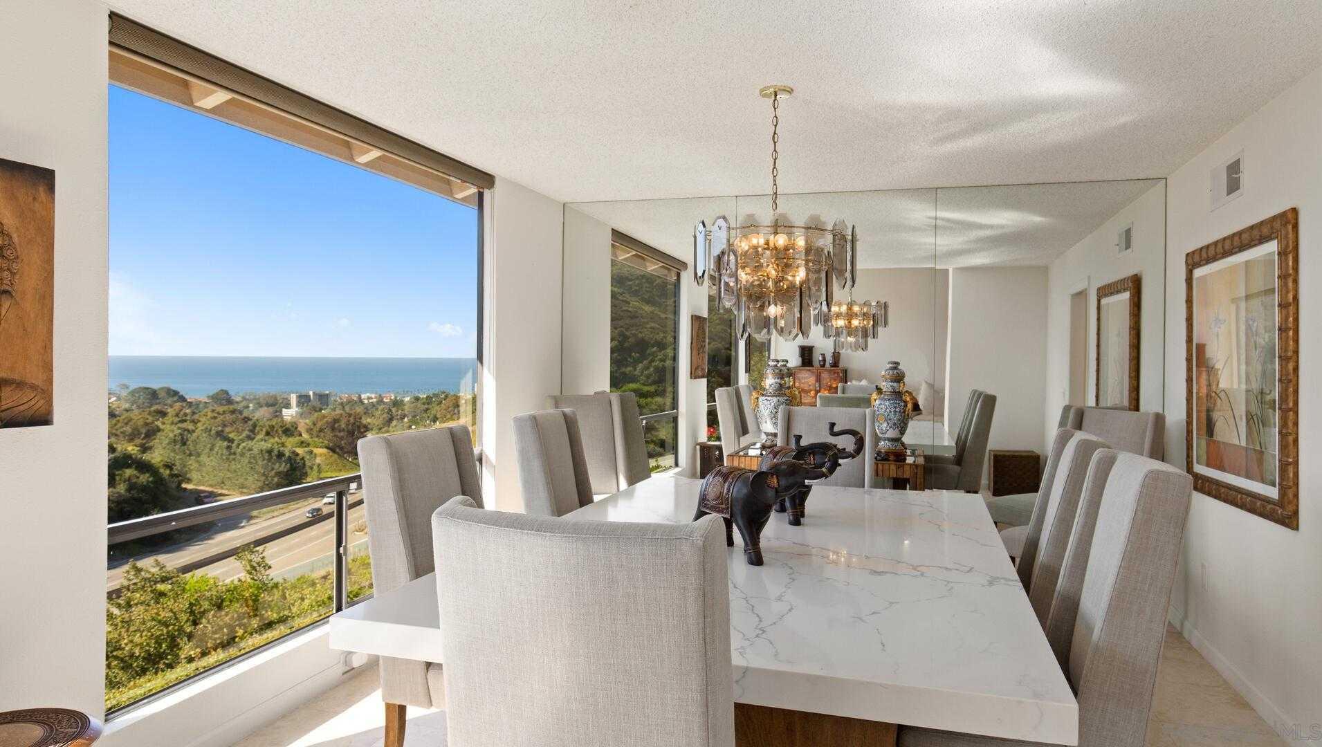 $1,549,800 - 4Br/5Ba -  for Sale in La Jolla Heights, La Jolla